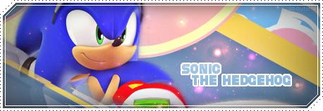 Sanctuaire de Miku ! Sonic_the_hedgehog__gimp__by_ab0utxme-d5sxuuw