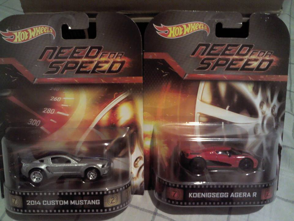 Need For Speed Hot Wheels By Cruisn On Deviantart