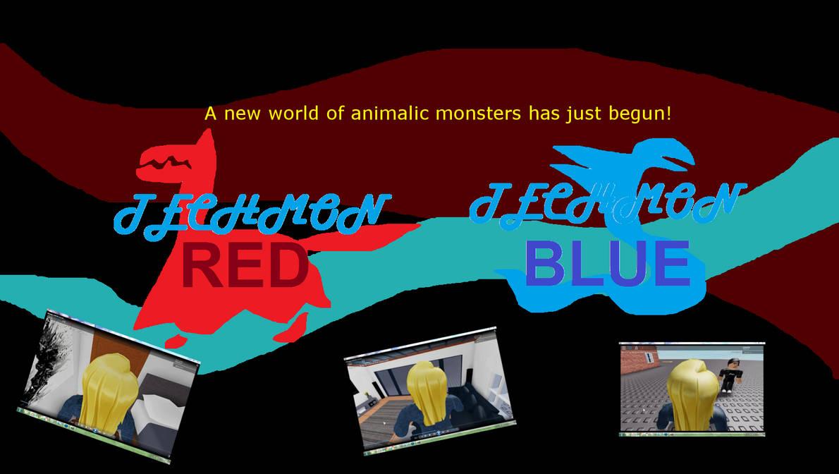 [Image: webbyconcomic_1st_scan__by_anime2012mii_...yDNuqicPqA]