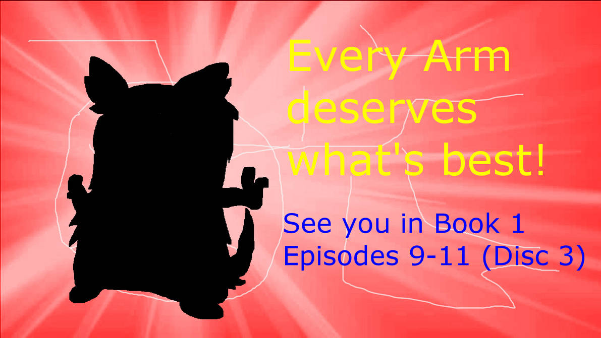 [Image: teaser_for_episodes_9_11_by_anime2012mii...JAZ1SVnriw]