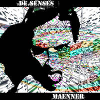 Maenner - Cover