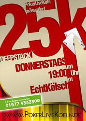Poker Ad