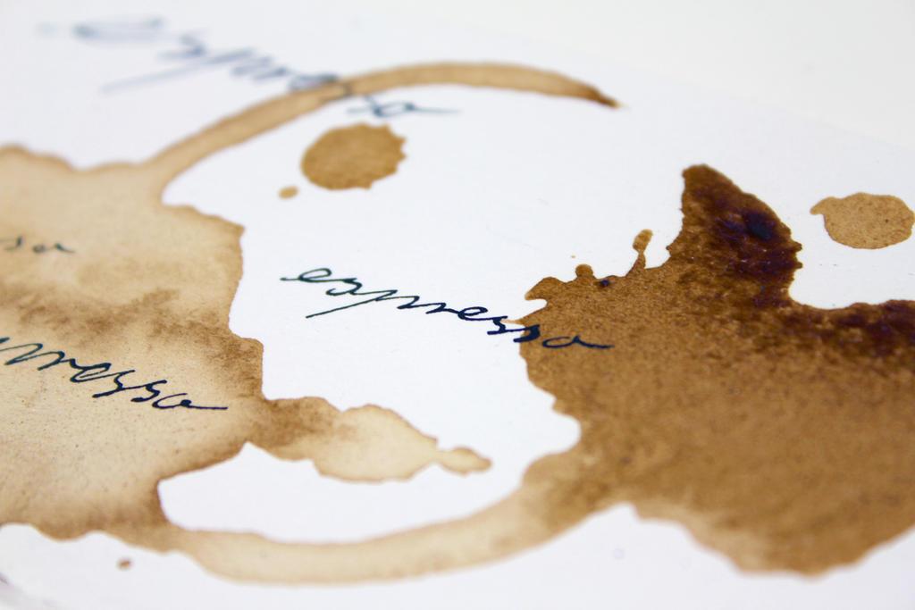 espresso by JPLedoux
