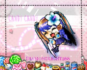 DiamondLight288's Profile Picture