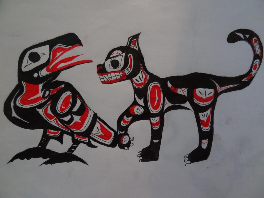 First nations dating site