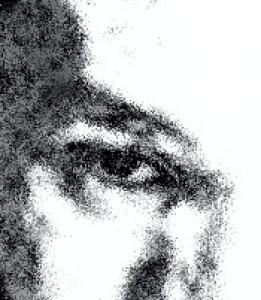 Skworld's Profile Picture
