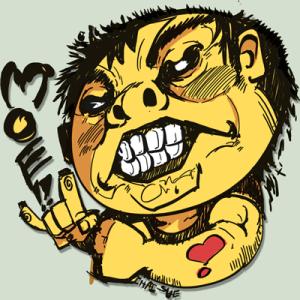 Charochai's Profile Picture