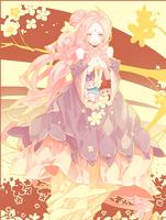 PoP : Goddess Festival by Tapichu