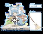 OS: Meido