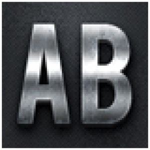 LiveAtTheBBQ's Profile Picture