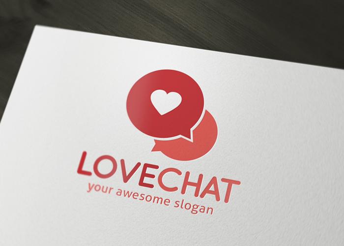 Top 10 Bizarre Dating Websites
