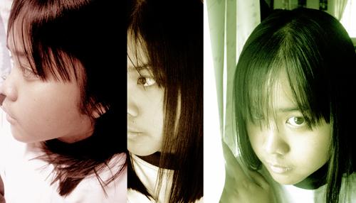ID June 2007 by sensory-ghost