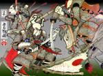 Japan Fight III