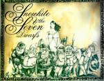 Snowhite and The Seven Dwarfs