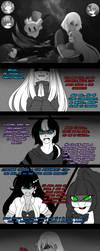[AA3] - Irresponsable by Koyukistyle