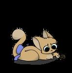 KittyMedd by Logyck