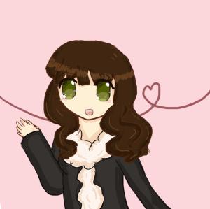 randomfangirl1's Profile Picture