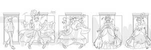 Avie Wardrobe Sketch by Typhoon-Manga