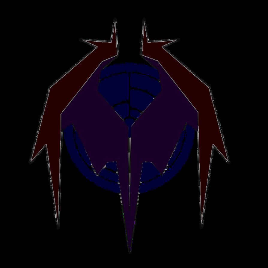 Fringe Void Wing Pirate logo by Witchenboy13 on DeviantArt