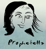 Prophetella's Profile Picture