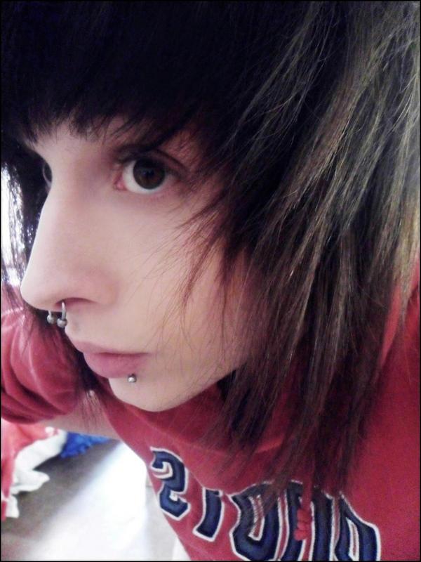 blickkontakt's Profile Picture