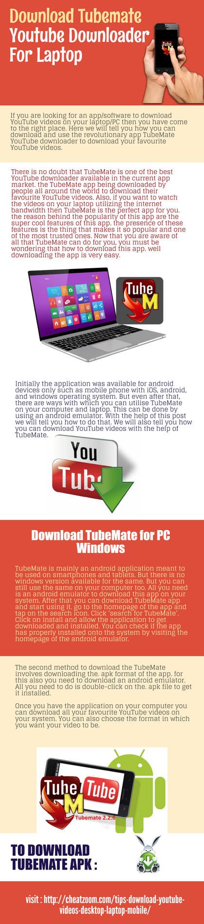 Glongmax 0 0 Download Tubemate Youtube Downloader For Laptop By Glongmax To  Download' Clipconverter1080pyoutubevideo