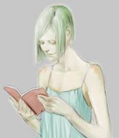 Kate Ashley book by masateru