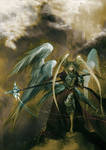 Angel100323