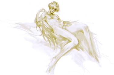 woman120114 by masateru