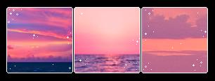 f2u sunset divider