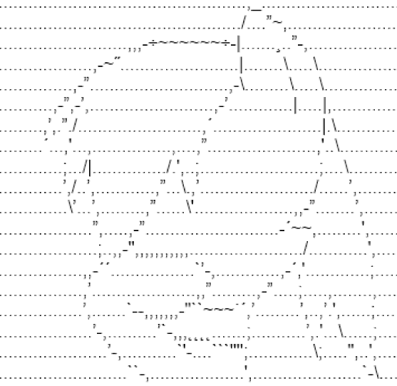 Single Line Ascii Art Facepalm : Raindow dash facepalm text pic by ajgorb on deviantart