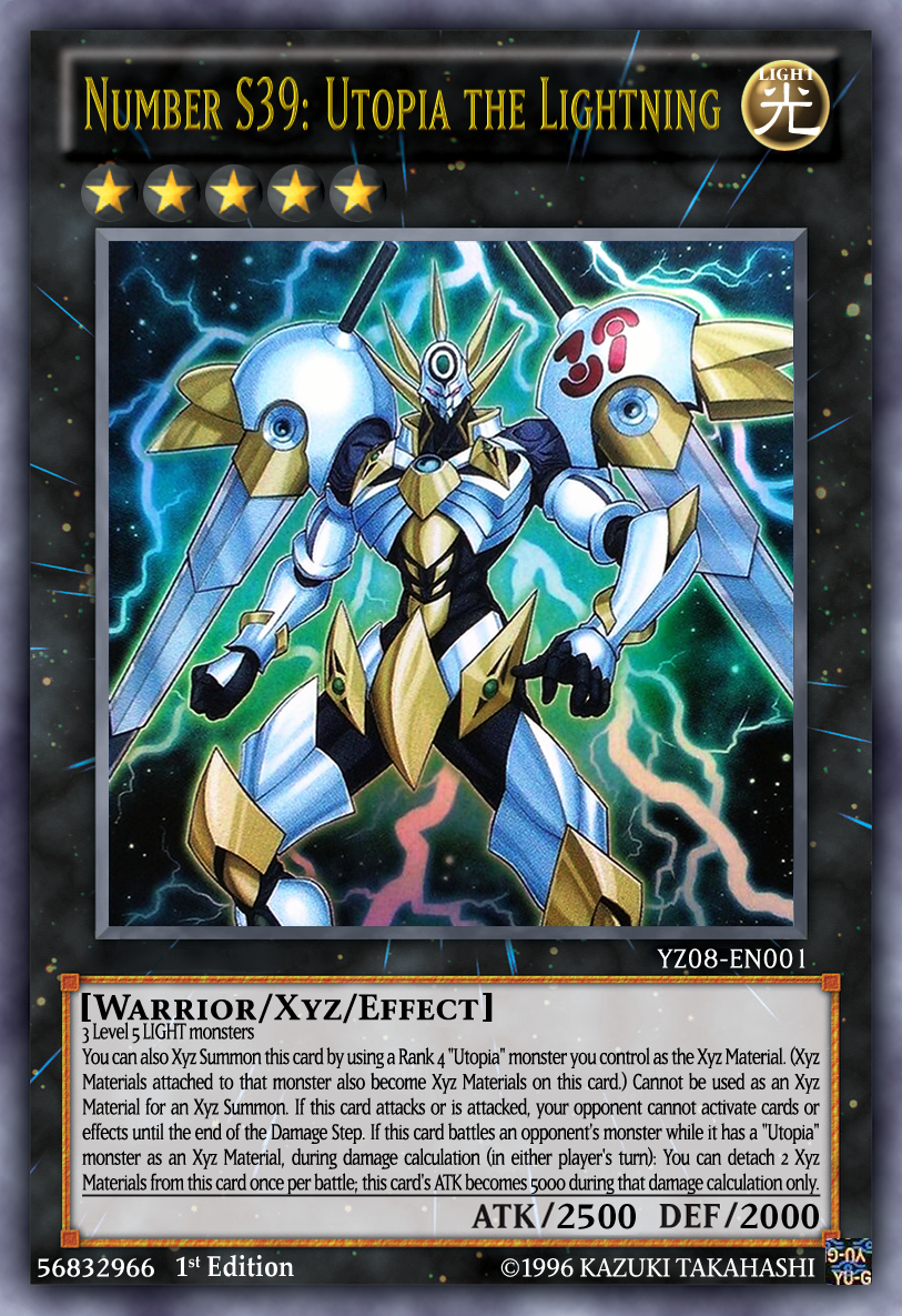 Cards Wallpaper 1366x768