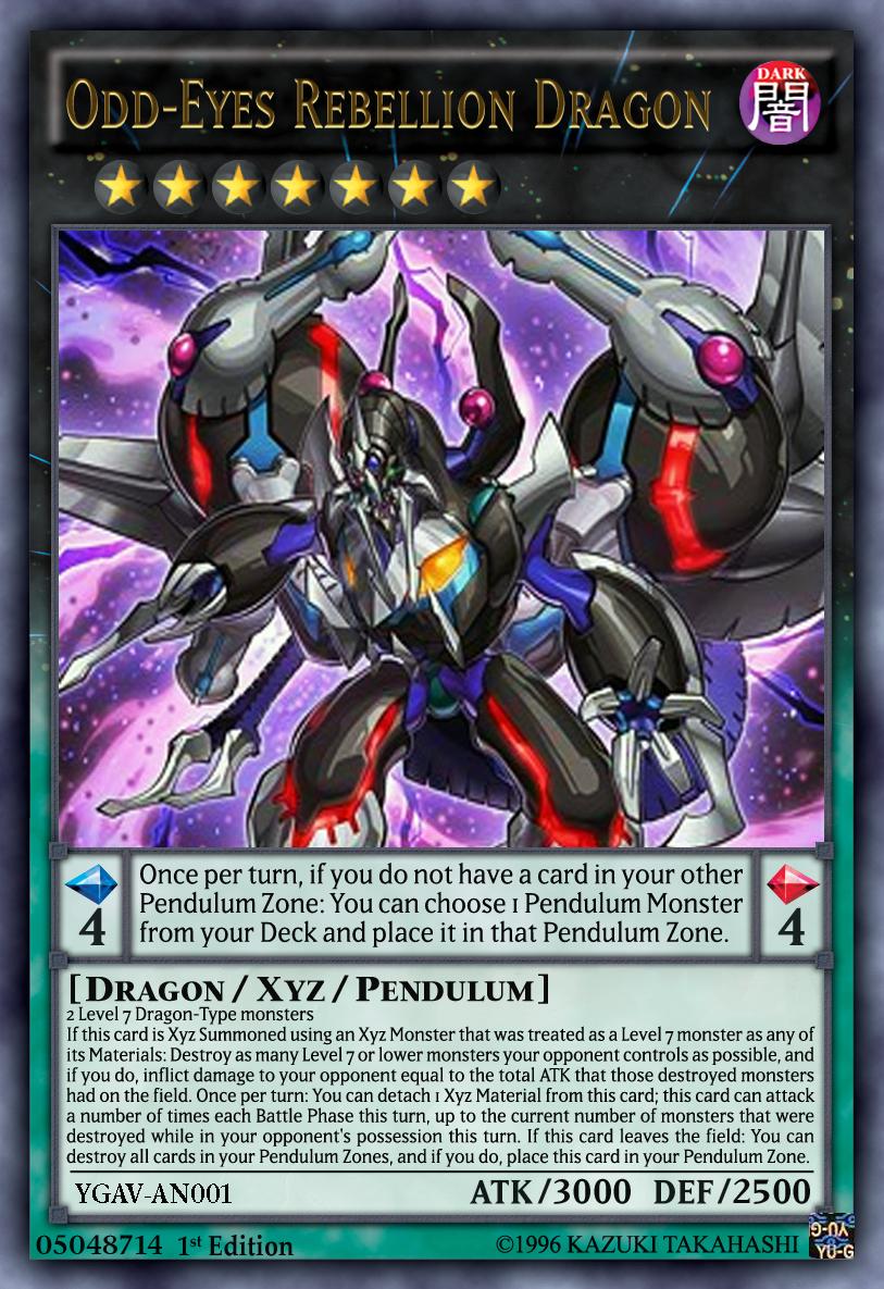yugioh zexal number cards 1 100