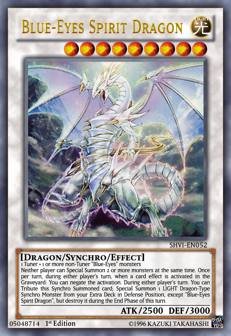 the gallery for gt yugioh tuner synchro monsters