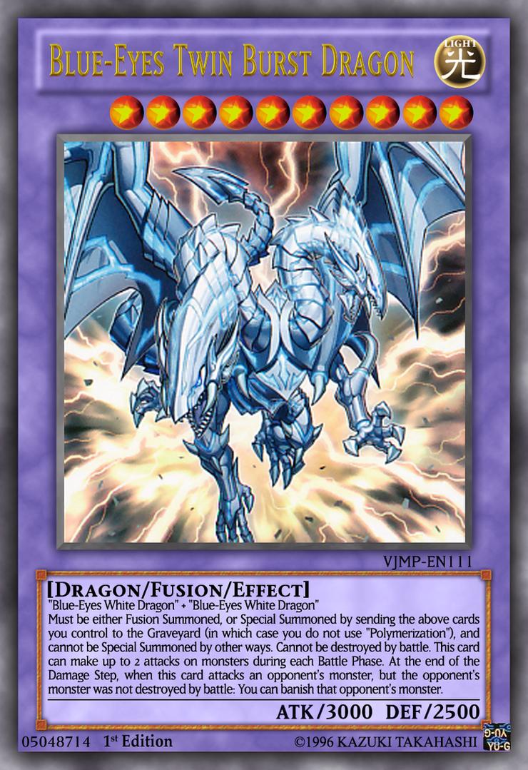 Carta del mes Marzo 2016 Blue_eyes_twin_burst_dragon_yugioh_ocg_by_yeidenex-d9hcyxh