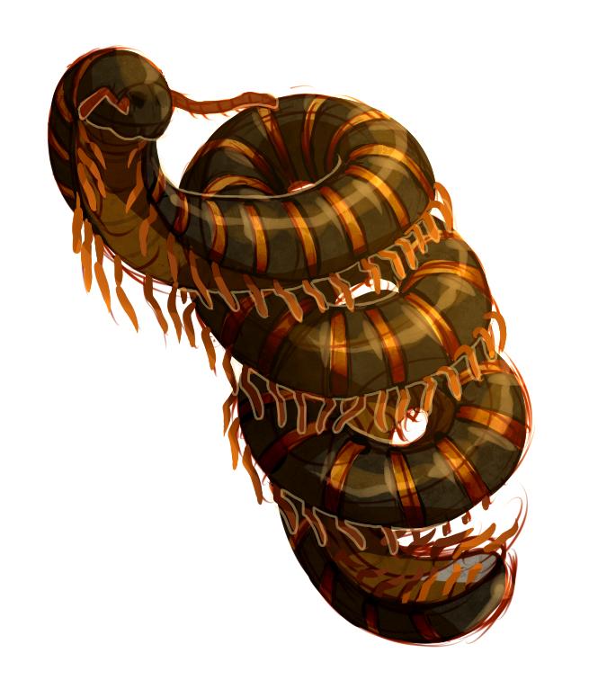 doodle req 4 by supascrag