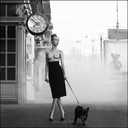 high life.... by Lobanov