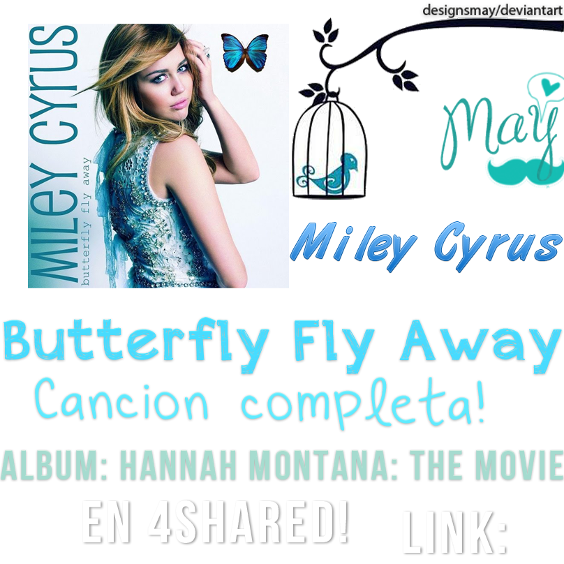 Barbie Mariposa and Her Butterfly Fairy Friends Video