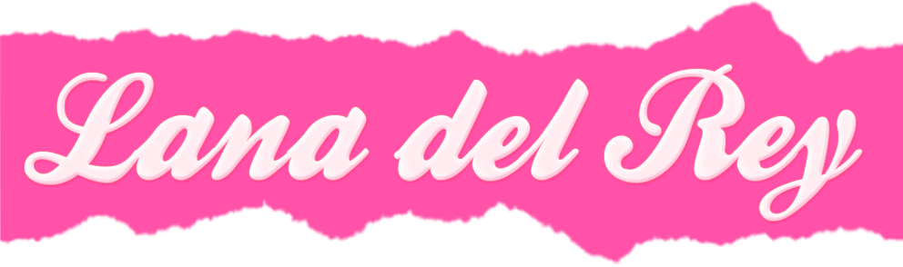 Top Logo Design » Embed Logo In Email Signature - Creative ...
