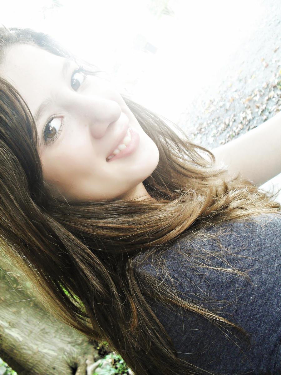 graciie18's Profile Picture