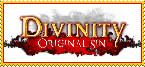 Stamp Divinity: Original Sin by Raphivania