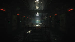 Resident Evil Revelations 2 - 02