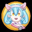 Katt [Prize for WhiterStars Contest] by Yuusin898