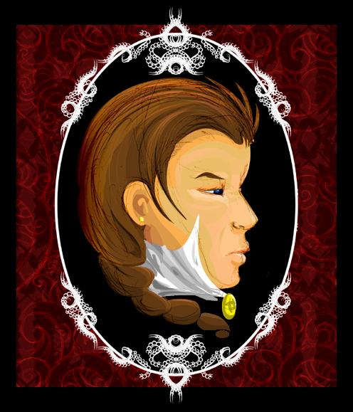 Sir_Grumpy_by_FrozenTempest.jpg