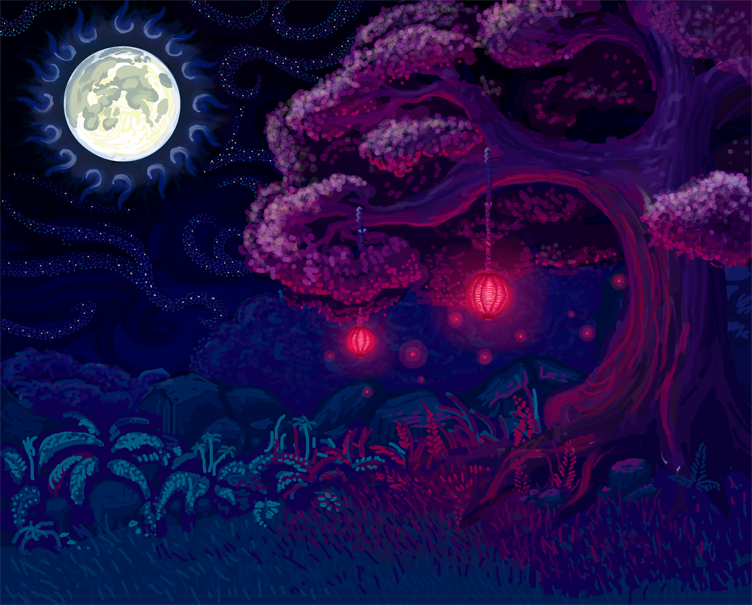 Midnight_Sun_by_FrozenTempest.png