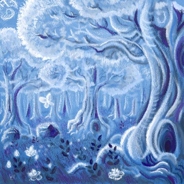 blue_forest_by_frozentempest-d4gxl2a.jpg