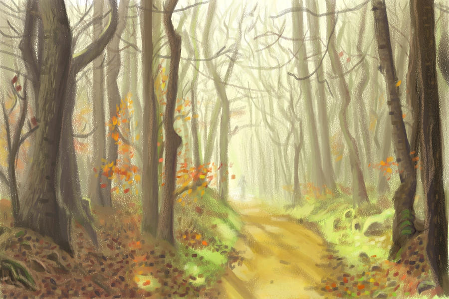 the_forest_of_the_forgotten_2_0_by_frozentempest-d4vrnxr.jpg