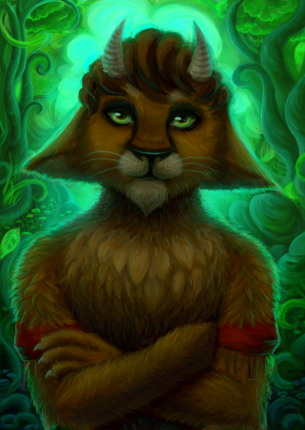 now_look_at_what_we_got_here____by_frozentempest-d50irth.png