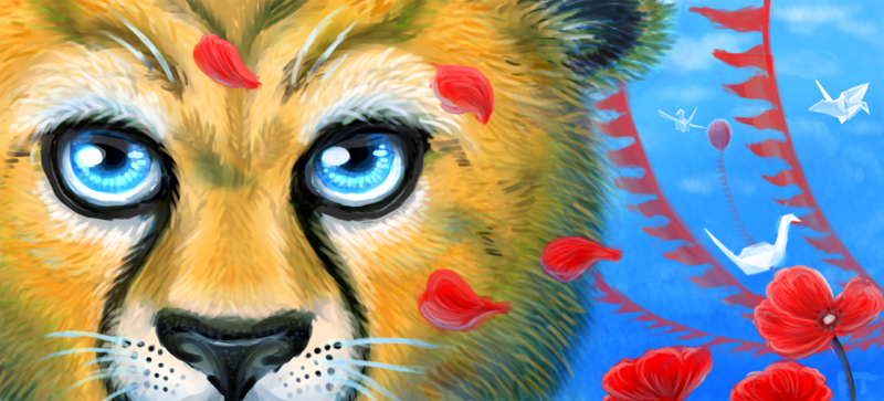 thoes_blue_eyes_by_frozentempest-d51mbp4.png