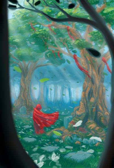 slient_forest_rough_by_frozentempest-d5xjr1k.png